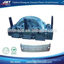 Автомобильные бампера формочку для пластмассовых изделий