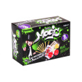 Pequeno Magic Kits Deluxe MagicTrick Set