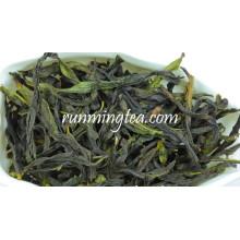 Yu Lan Xiang (Magnolia Aroma) Phoenix Mountain Oolong Tea