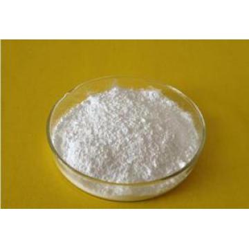 Pantotenato de D-calcio (VB5)