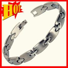 Meilleur prix Titanium Bracelet / bijoux en titane