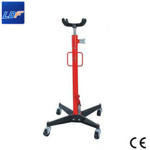 Ldf15-02 0.6t Hydraulic Single Transmission Jack