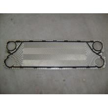 Junta de intercambiador de calor de placa de APV Q055