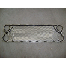 Apv Q055 Plate Heat Exchanger Gasket