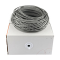 1000FT CAT5E Lan Cable 305M Ethernet Cable