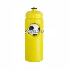 750ML Water Sports Bottle, Plastic Water Bottle In Different Shapes
