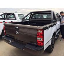N1S RHD Diesel Pickup MT 2WD 4WD