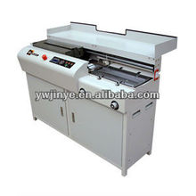 950Z Automatic glue binding machine