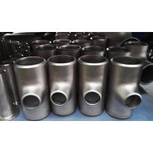 Carbon Steel Astm A860 Wphy60 Tee
