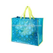 Good Quality Bag Shopping Bag,Hot Sale Shopping Bag,Foldable Shopping Bag