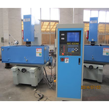 CNC-Senkerodiermaschine - CNC-EDM (EDM540 / D7150)