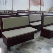 High Quality Modern Sofa for Restaurant