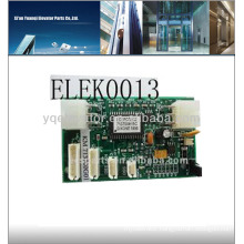 Kone Elevator PCB KM713700G01 Control Main board