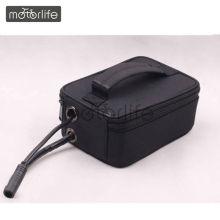 MOTORLIFE 2013 AUG NEW Elektrische Bulk-Batterietasche