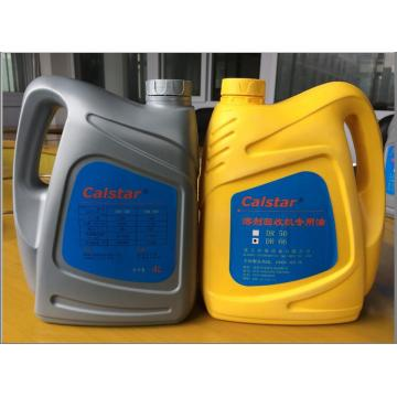 Trichlorethylene Recovery Equipment Special Oil