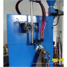 Плазменный аппарат ПТА для Направляющая пластина