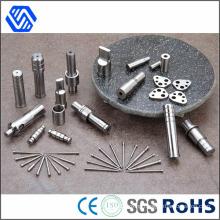 Metal Powder Metallurgy CNC Machined Part