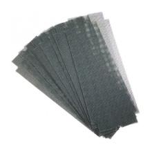 93 * 280mm Aluminiumoxid-Schleifscheibe