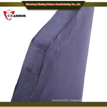 customize NIJIIIA aramid bulletproof plate factory