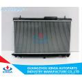 China Supplier Auto Radiator for Impreza Wrx′03 H4 at OEM 45111-Fe020