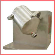 Mezclador de alta eficiencia para el elemento de fertilizante