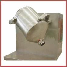 High Efficient Mixer for Fertilizer Element