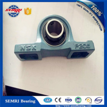 UCP Pillow Block Bearing Plummer Blocks for Agricultural Machine (UCP200)