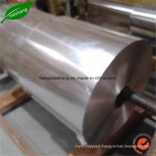 3003 H24 Aluminium Container Foil for Food Container