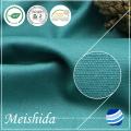 MEISHIDA Tartan Plaid Baumwoll Leinwand Stoff (7 + 7) * (7 + 7) / 68 * 38