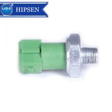 "OEM 701 80225 701/80225 701-80225 Switch Engine Oil Pressure Sensor 1/8"" NPTF AMP/JCB"