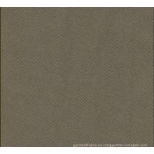 210TC de algodón tela cruzada tela 175g