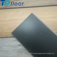 Waterproof Durable Healthy Click Lvt PVC Vinyl Flooring