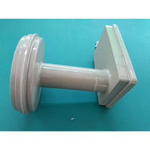 High Gain Low Noise Ku Universal Prime Focus LNB