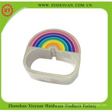 Metal Badge (XY-Hz1034)