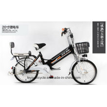 """48 V 20 """"Electric Bicycle Electric Vehicle"""