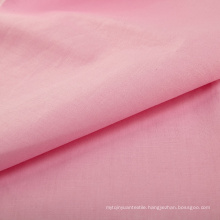 60s Tencel Look 100% Cotton Fabric for Shirt