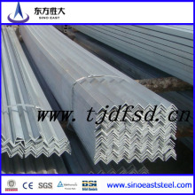Equal and Unequalunequal Angle Steel