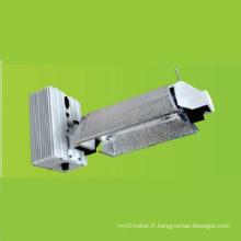 Eclairage Horticoles 600W / 1000W pour lampes MH / HPS - Nouveau! ! ! !