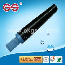 Buy from china online npg-28 toner cartridge for Canon Printer Toner