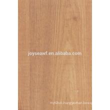 wood grain series hpl