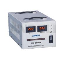 5kva svc stabilizer LED 2000VA~30KVA