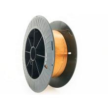 carbon arc welding of brass welding wires wire solder welding rod