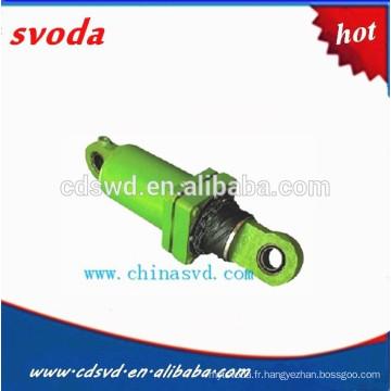 Terex Tr50; tr60; tr100 Camion à benne basculante hydraulique Cylindre de direction 15309880/09253996/09014528