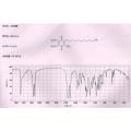 Haute qualité Idebenone CAS # 58186-27-9 USP Standard