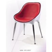 Fabricação profissional de cadeira de bar (HYL-8001)