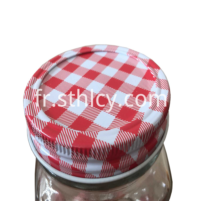 304-Stainless-Steel-Mason-Jar-Lid2