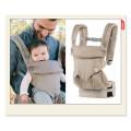 Original Soft Baby Carrier/Wrap, Waist Hip Seat Sling
