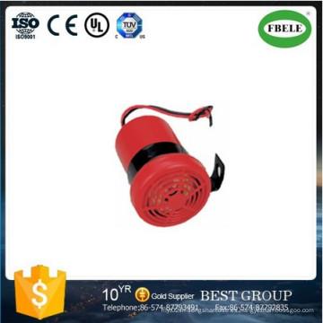 Fbps6084 (A, B) sirena Sirena de motor 220 V Sirena (FBELE)