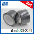 High Quality PVC Black Pipe Wrapping Tape