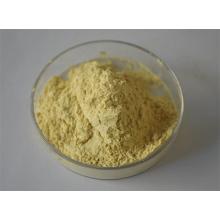 Extracto natural de epimedium Icarrin